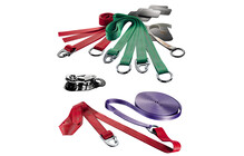 Slackline-Tools Mohawk Walk Set 20 m